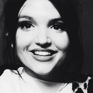 Paige Kemble